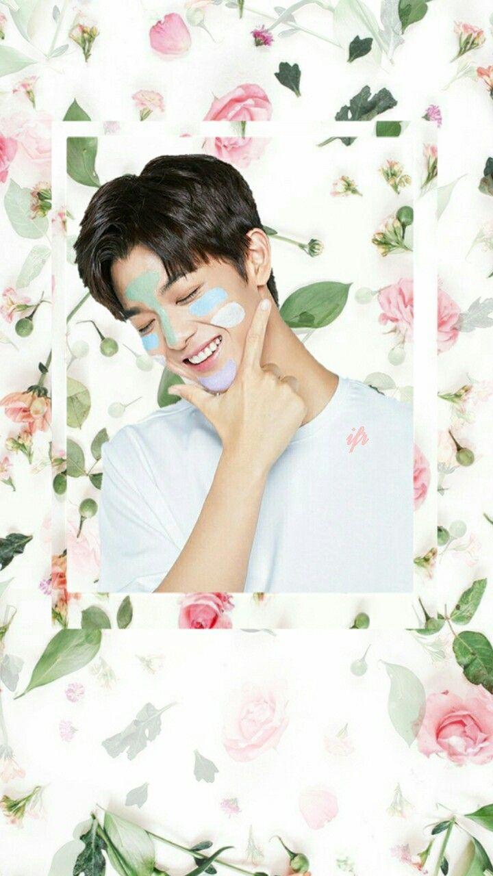 Bae Jin Young | Wanna one wallpaper | Bae Jin Young wallpaper …