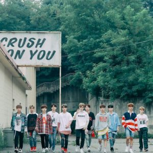 download WANNA ONE #WANNAONE | wanna one | Pinterest | BTS, Kpop and Produce 101