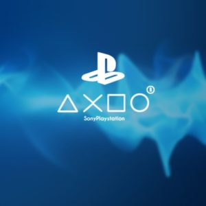download PlayStation Meeting 2016 Event (PS4 Pro, Slim, Demo)!! REACTION …
