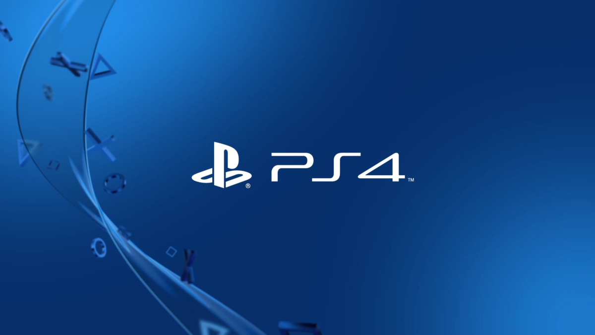 Ps4 Wallpapers Group with 48 items