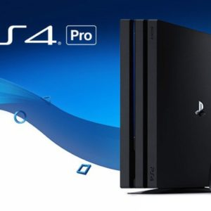 download Ps4 Console Wallpaper Hd