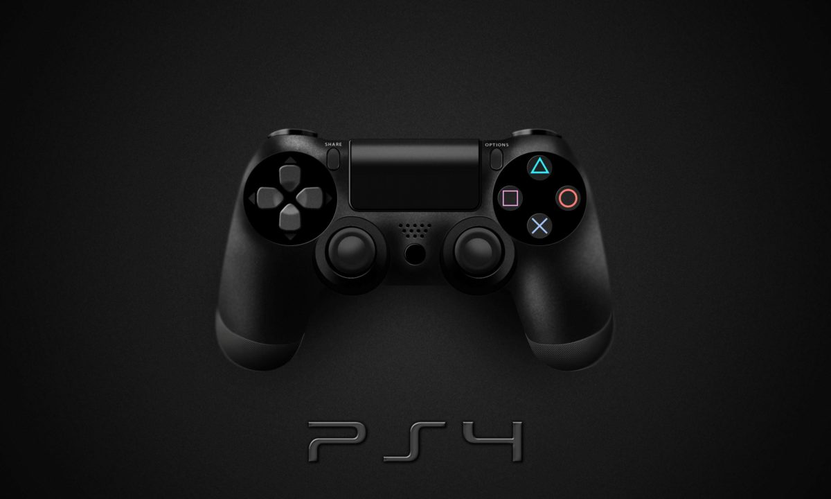 Sony's PS4 Surpassed 50 Million Units Sold Worldwide |