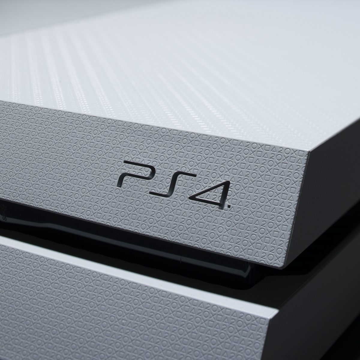 Download wallpaper 3415×3415 ps4, game console, sony, playstation 4 …