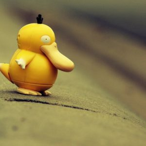 download Why.did.psyduck.cross.the.road by tha-alkaholiks on DeviantArt