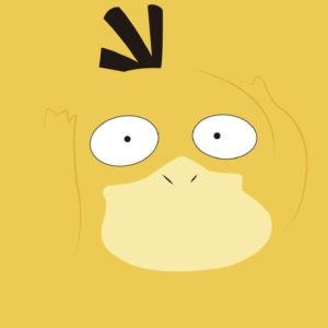 download Pokemon Wallpaper Psyduck | HD Wallpapers – 10000+ Free High …