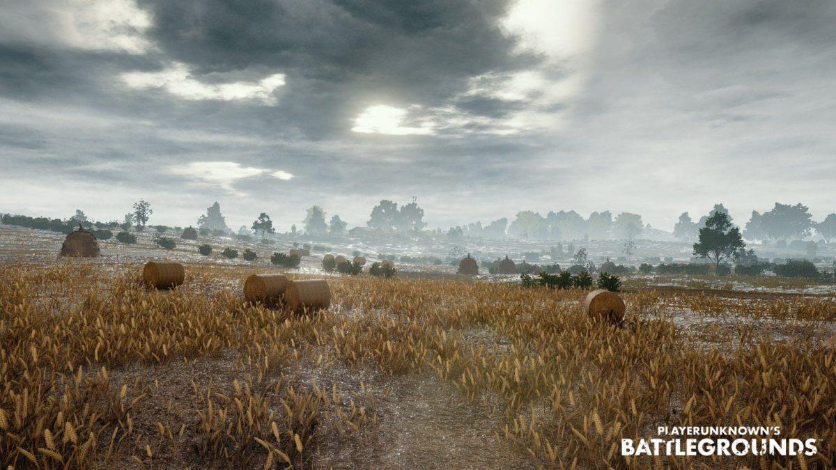 Playerunknowns Battlegrounds HD Wallpaper | 1920×1080 | ID:61074 …
