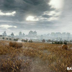 download Playerunknowns Battlegrounds HD Wallpaper | 1920×1080 | ID:61074 …