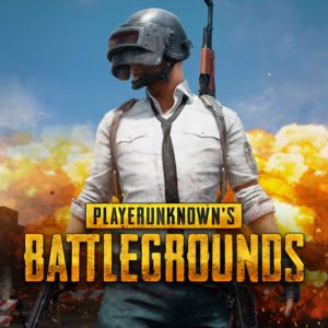 download Pubg Background Reddit Image Gallery – HCPR