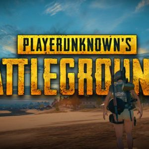 download PUBG Partners on Twitter: