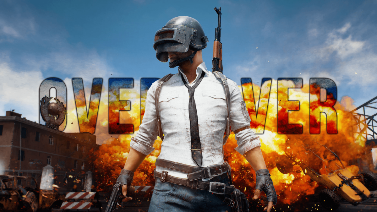 Pubg Wallpaper Png Image Gallery – HCPR