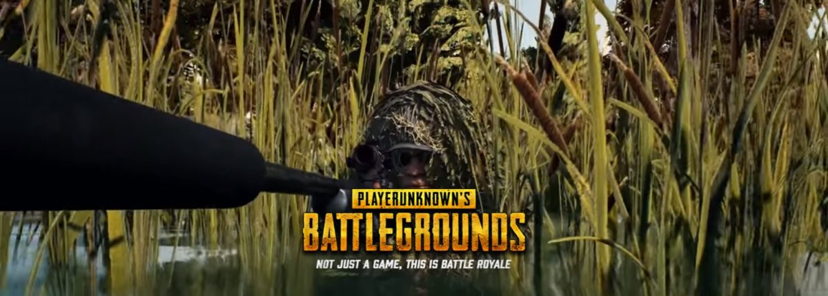 PLAYERUNKNOWN's BATTLEGROUNDS Review: Old Idea, Fresh Take …
