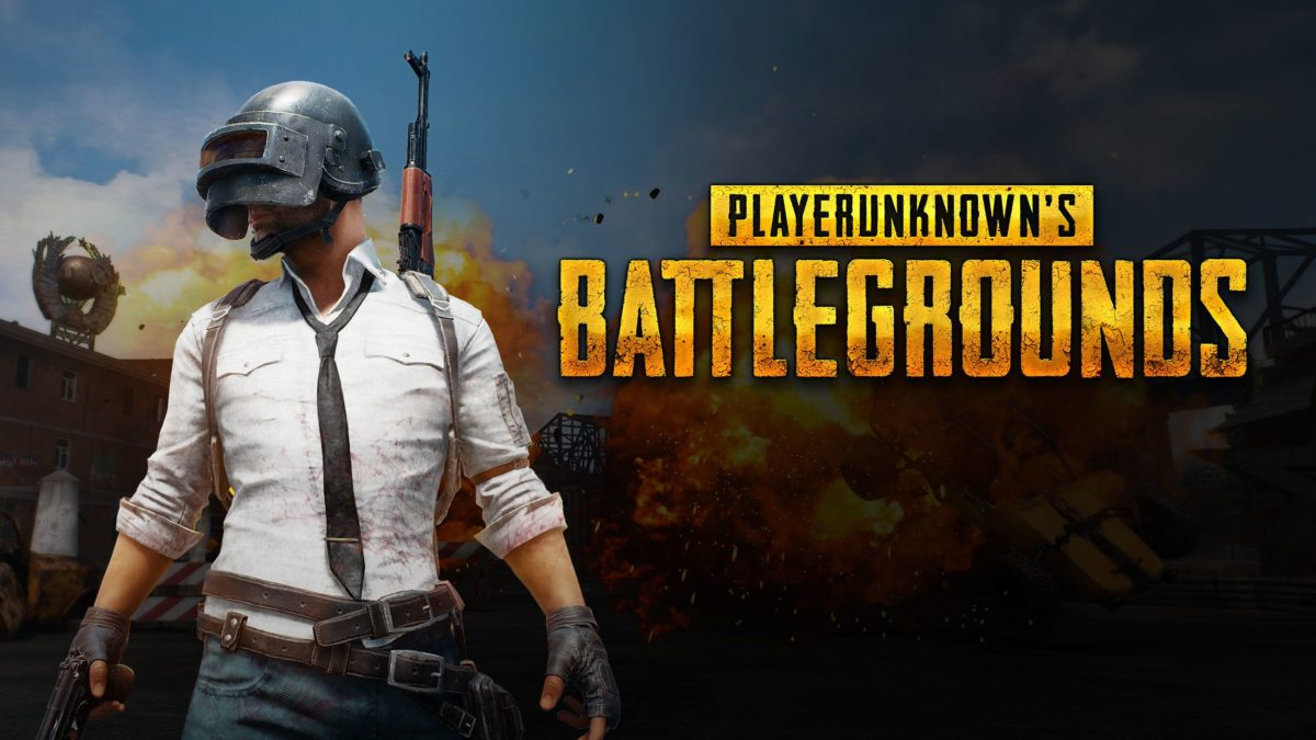 PUBG briefly surpassed Dota 2 in concurrent players becoming the …