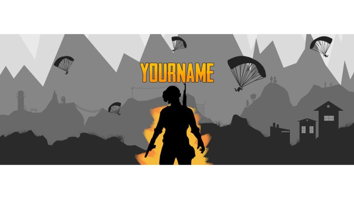 PUBG – Bundle – streamlays.com