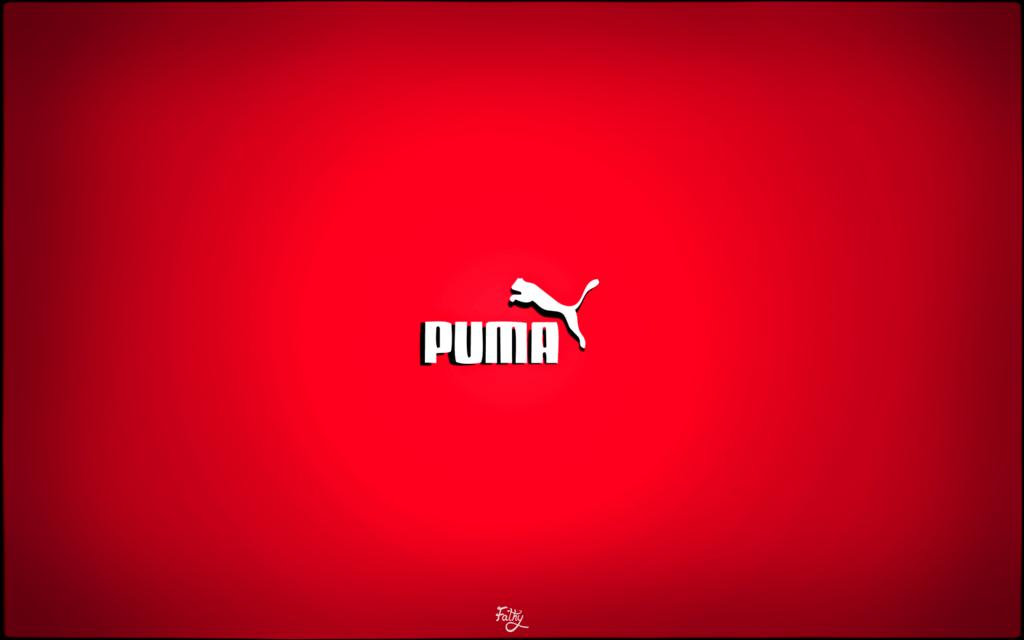 Puma Wallpaper by neno222 on DeviantArt