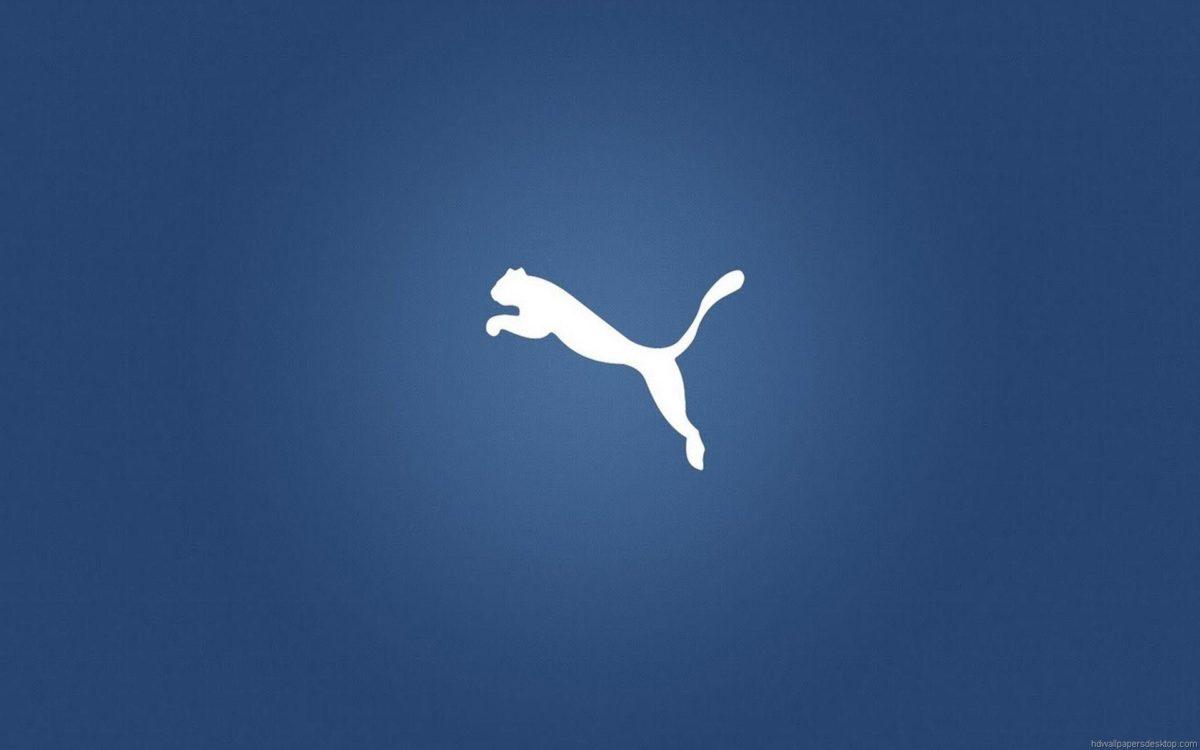 Puma Wallpapers – Full HD wallpaper search