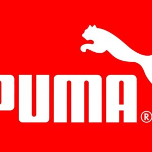 download Fonds d'écran Puma : tous les wallpapers Puma
