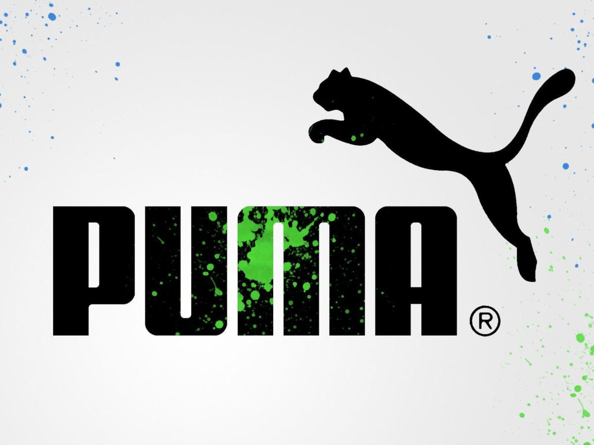 Free Awesome Puma Logo Wallpaper & HD pictures | Download HD …