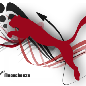 download Puma by phatdesign on DeviantArt