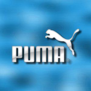 download Famous logo-Puma wallpapers, HD Wallpaper Downloads