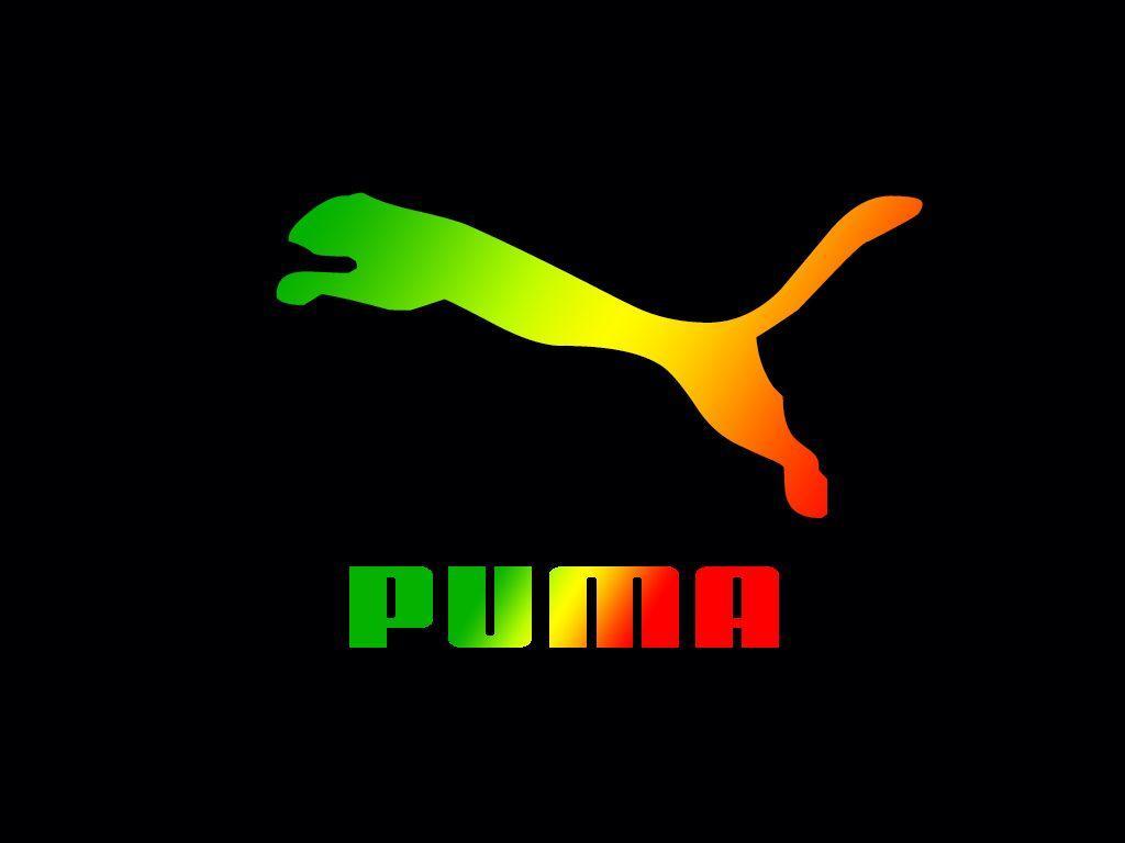 Puma Wallpaper HD – WallpaperSafari