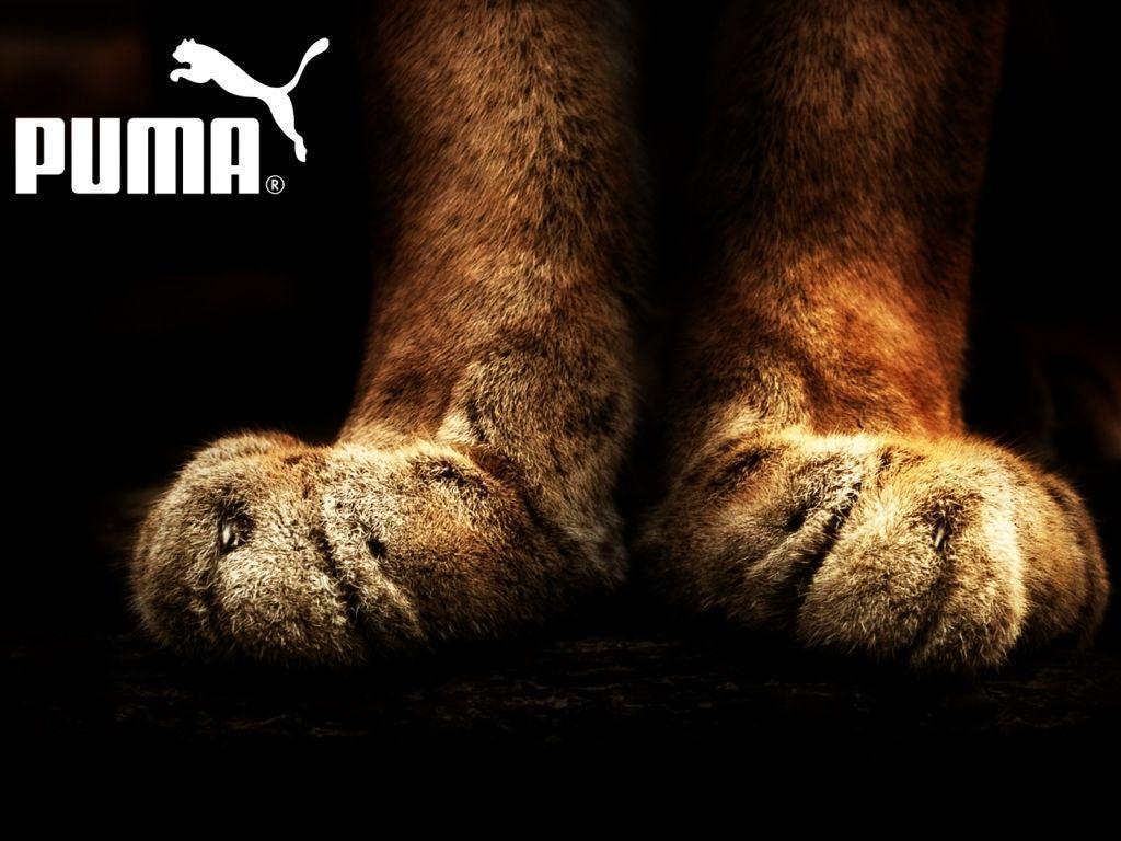 32 Fantastic Puma Wallpaper For Iphone – 7te.org