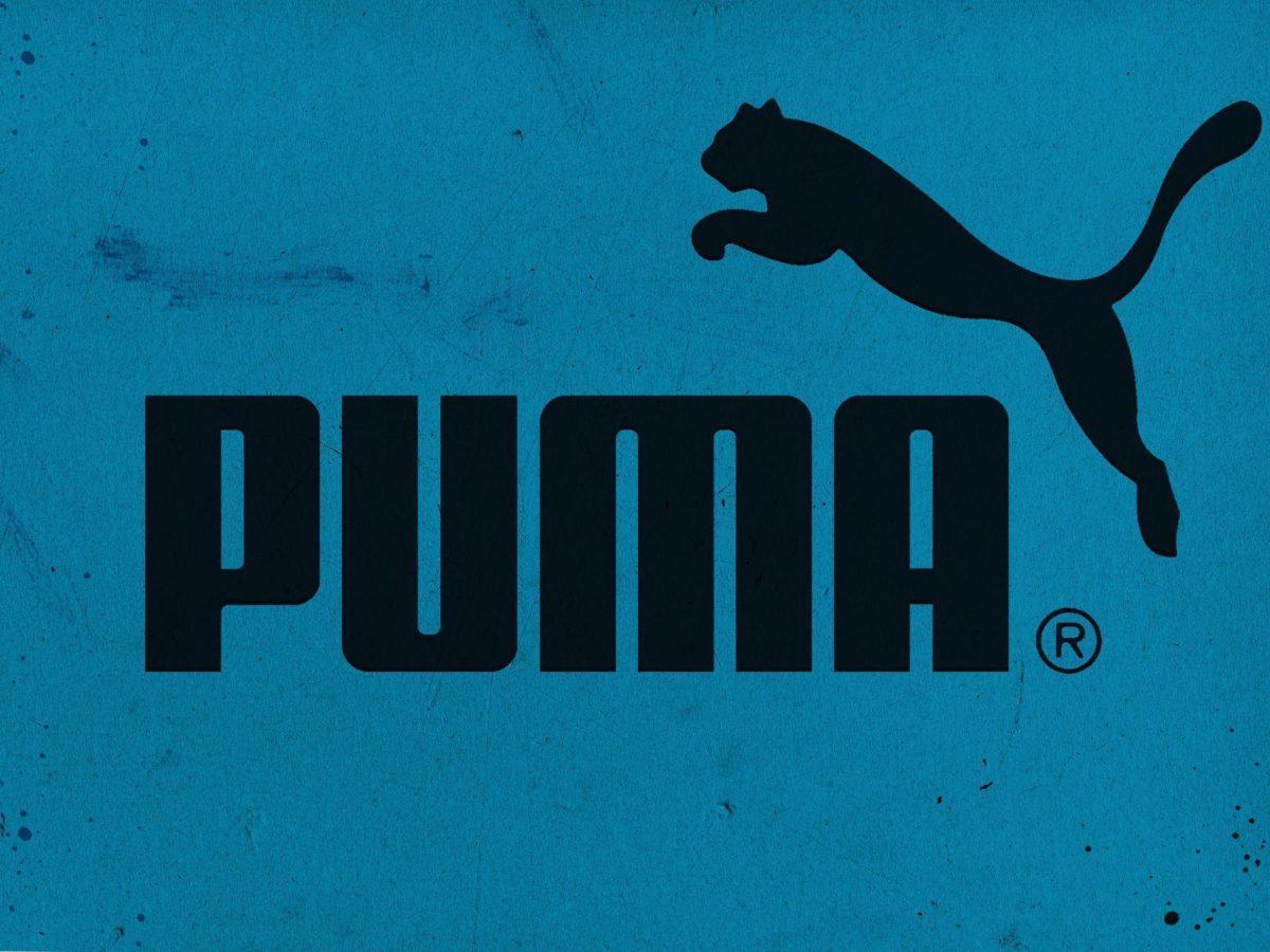 32 Outstanding Blue Puma Wallpaper – 7te.org