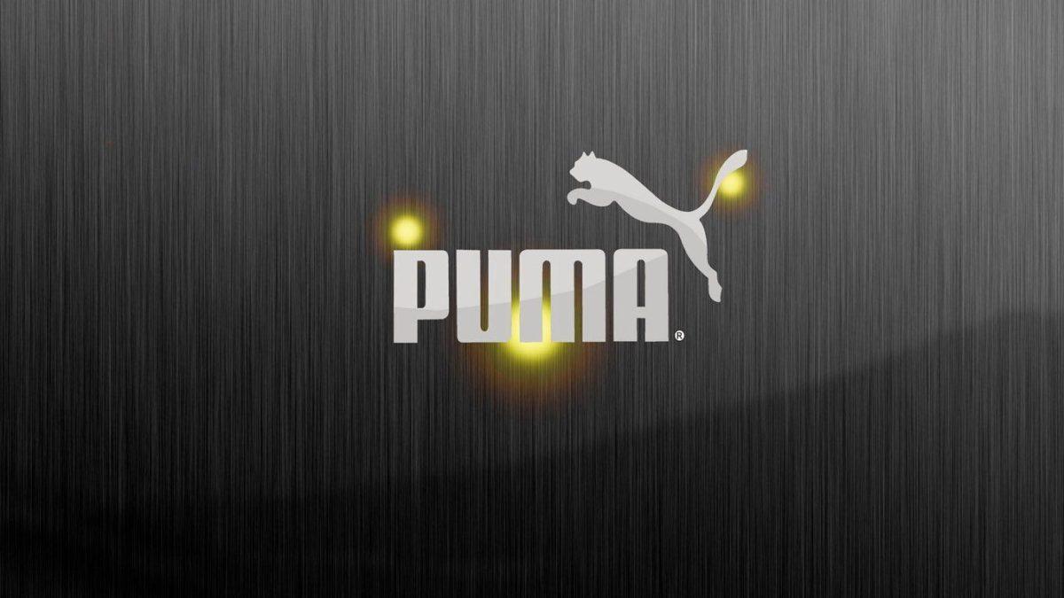 TTN Ministry » puma wallpaper hd