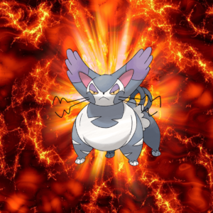 download 432 Fire Pokeball Purugly Unknown Glameow | Wallpaper