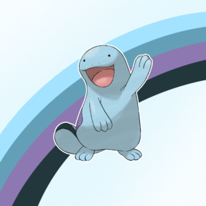 download Made a few simple Pokemon wallpapers for Android. Open to requests …