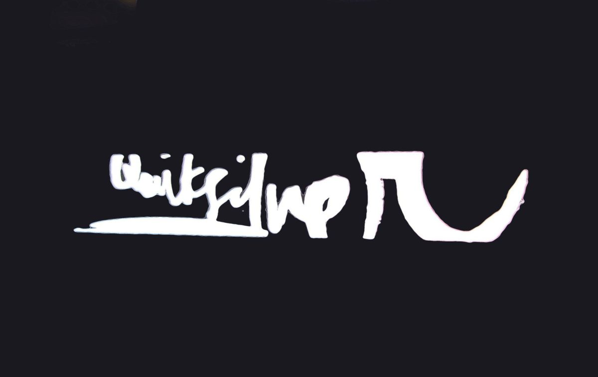 Best Design Quiksilver Logo Wallpaper HD Images Widescreen – Wallumi