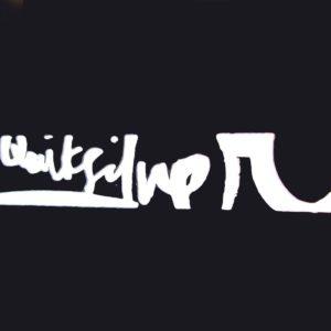 download Best Design Quiksilver Logo Wallpaper HD Images Widescreen – Wallumi