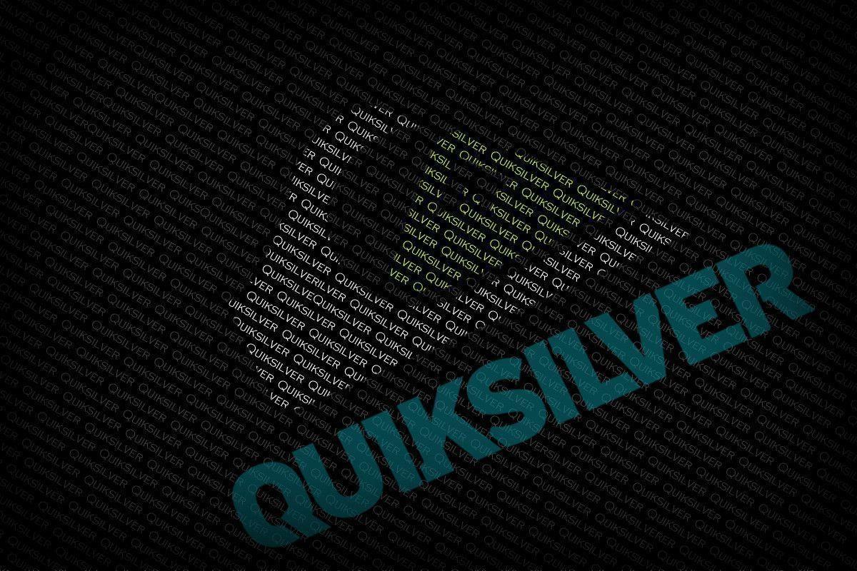 Best Wallpaper HD Quiksilver Logo Images For Desktop IPhone Mac …