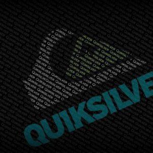 download Best Wallpaper HD Quiksilver Logo Images For Desktop IPhone Mac …