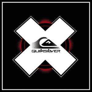 download Quiksilver Logo quiksilver logo wallpaper – Logo Database