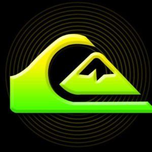 download Quiksilver logo by janryap on DeviantArt