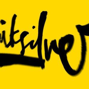 download Trends For > Quiksilver Logo Wallpaper