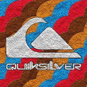 download Wallpapers For > Quiksilver Logo Wallpaper