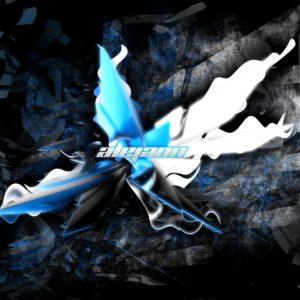 download Quiksilver Logo wallpaper – 591941