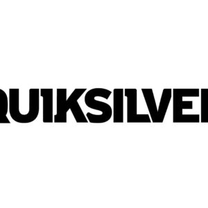 download Fonds d'écran Quiksilver : tous les wallpapers Quiksilver