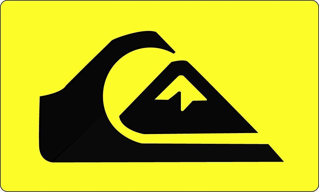 Quiksilver Logo Wallpaper Cool HD – ToObjects.