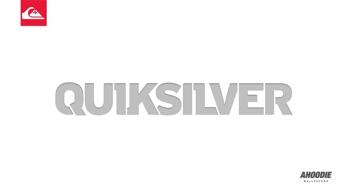 Quicksilver Logo Jpg Quiksilver Wallpaper 2012 Picture