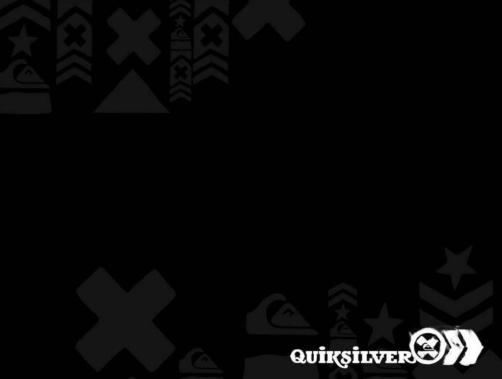 kakazima: quiksilver wallpaper