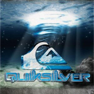 download Surfing Brand Quiksilver Logo HD Wallpaper Images Desktop Download …