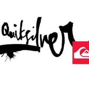 download Quiksilver Logo Wallpaper – WallpaperSafari