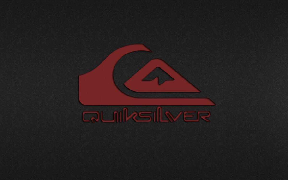 Quiksilver Wallpaper Collection (46+)