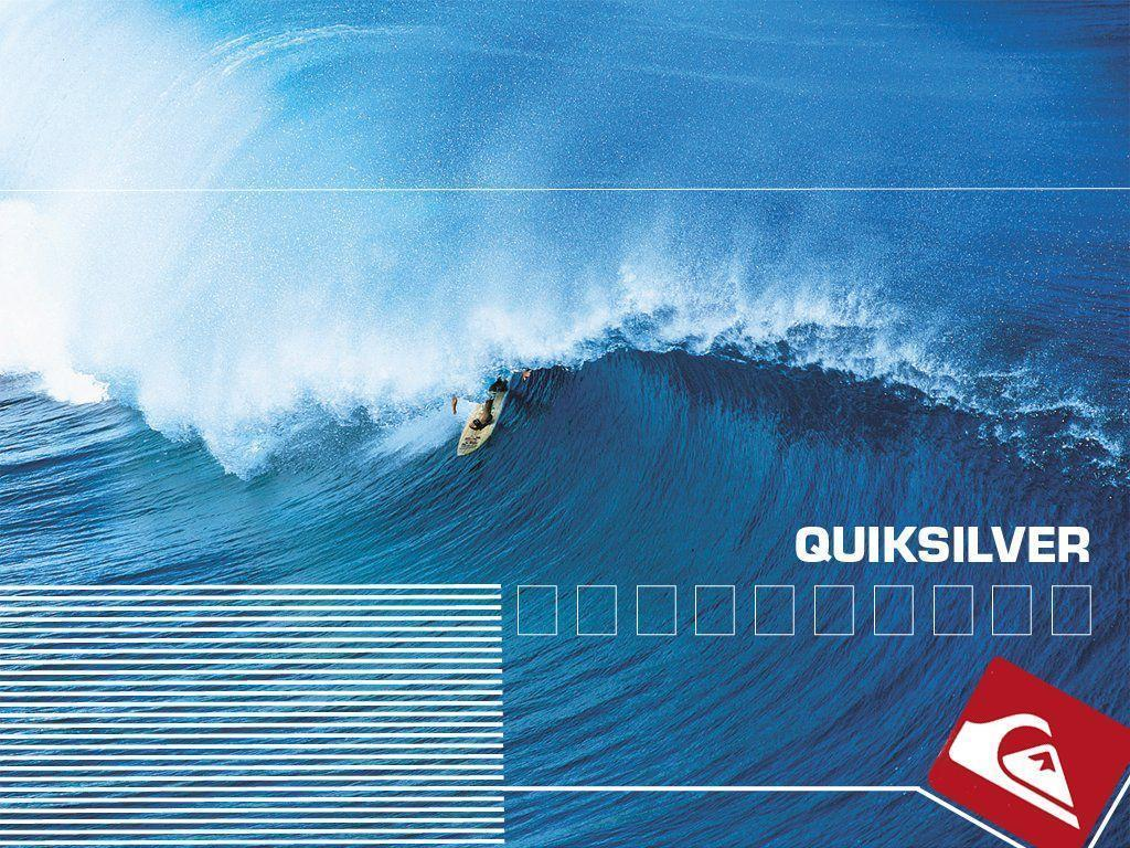 Wallpaper Quiksilver^@#