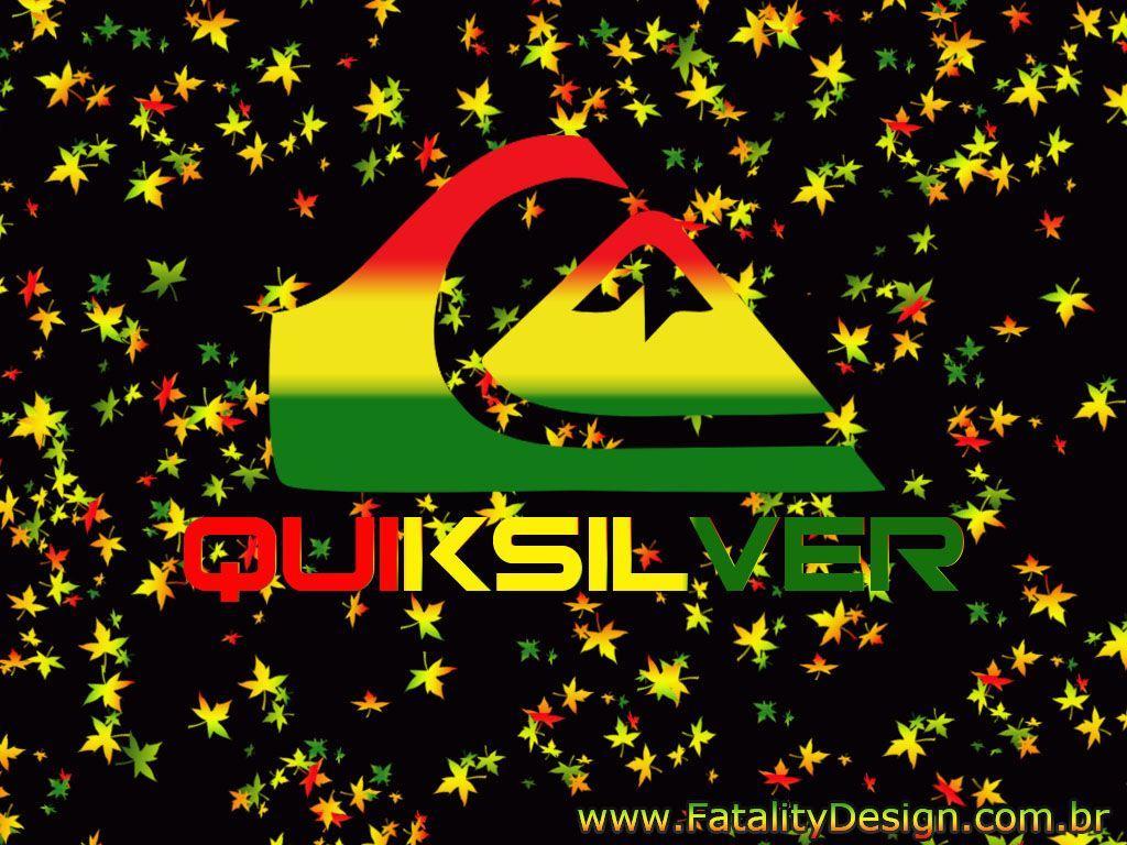 Quiksilver Iphone Wallpaper