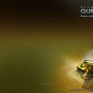 download Quran Wallpaper