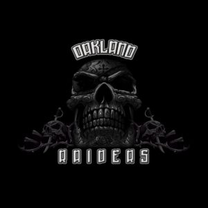 download Raiders Wallpapers – Full HD wallpaper search