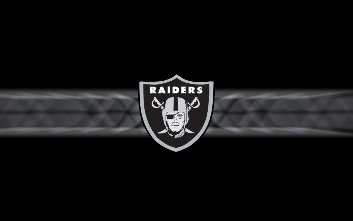 Oakland Raiders Screensavers 19008 Wallpaper – Res: 1680×1050 …